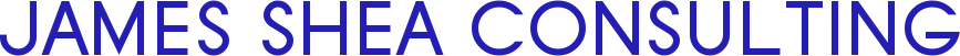 www.jamesshea.co.uk Logo